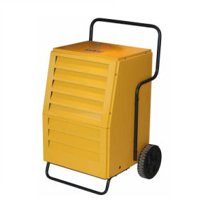 25L Industrial Dehumidifier pictures & photos