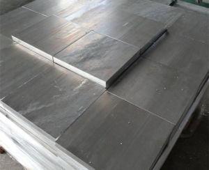 Aluminum Alloy Plate 6061 T6 pictures & photos