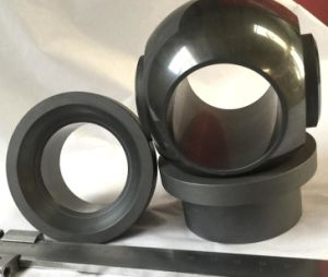 GPS Si3n4 Silicon Nitride Bearing pictures & photos