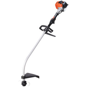 23cc Professional High Quality Gasoline Brush Cutter pictures & photos