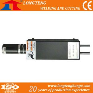 Electric Torch Lifter Acm150 Type pictures & photos