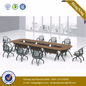 Factory Price Office Meeting Conference Table (UL-NM018) pictures & photos