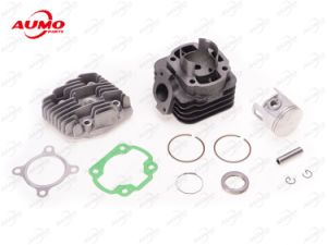 Cylinder and Head Kit for Gy6 150cc Atvs Go-Karts pictures & photos