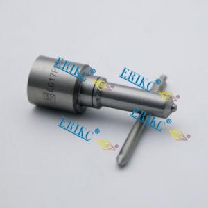 L017pbd Delphi Common Rail Pump Nozzle Volvo Spray Nozzle L017pbd pictures & photos