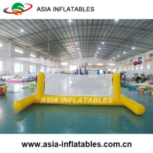 Inflatable Multiply Sport Field Inflatable Football Field Inflatable Volleyball Field pictures & photos
