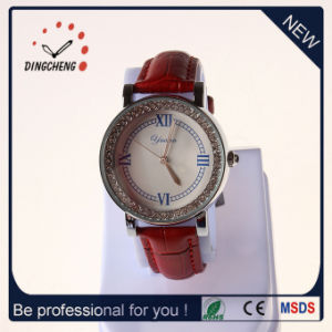 Watches Men, Miyota Movt Watch (DC-235) pictures & photos