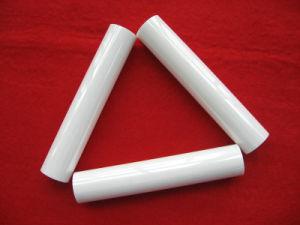 Polished Zirconia Ceramic Pump Plunger Piston pictures & photos