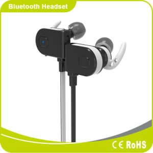 Fashion Sport Wireless Bluetooth for iPhone Android Smartphone Earphone pictures & photos