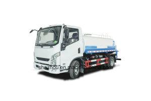 Mudan 4500L Water Tank Sprinkler pictures & photos