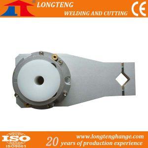 Plasma CNC Cutting Machine Use Anti Collision Sensor pictures & photos