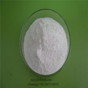 Meprednisone Androgen Steroid Powder Abolic Steroid Powder pictures & photos