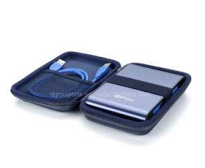 New Style Hard EVA Tablet Case/EVA Bag/EVA Tool Case pictures & photos