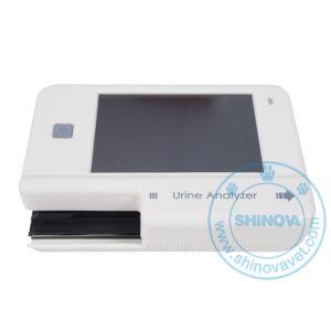 Veterinary Portable Urine Analyzer (UR-31Vet) pictures & photos