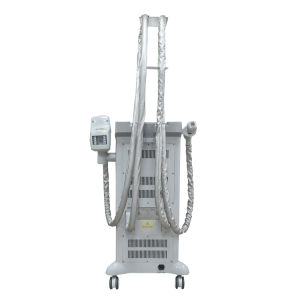 High Professional Liposuction Rolling Velashape for Cellulite Removal Machine pictures & photos