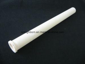 99.5% Al2O3 Alumina Ceramic Ferrule pictures & photos