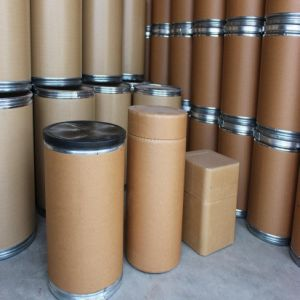 2-Chloro-4-Hydroxypyridine (CAS 17368-12-6) From China Factory pictures & photos