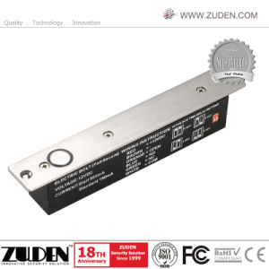 180kgs (300Lbs) Electromagnetic Lock for Access Control System pictures & photos