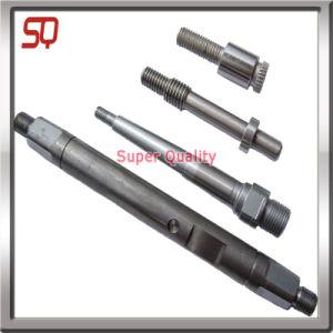 Machine Parts Machinery Parts with Precision CNC Lathe CNC Machining pictures & photos