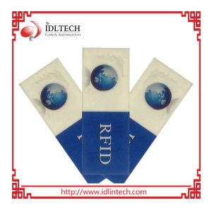 Anti Metal UHF RFID Transponder pictures & photos