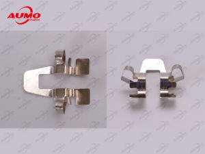 Pad Shim of Brake Caliper for Baotian Bt49qt-9 Motorcycle Parts pictures & photos