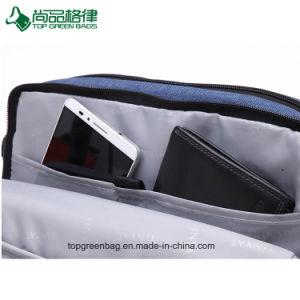 Popular Fashion Leisure Handbags Cross Bags Shoulder Bag pictures & photos