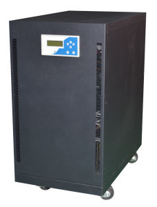 8000W Transformer Based Solar Inverter pictures & photos