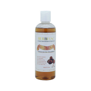 Professional All-in-One Natural Dog Shampoo for Itchy Dry Sensitive Skin pictures & photos
