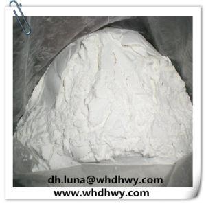 Geldanamycin China Supply Nsc 122750 30562-34-6 Geldanamycin pictures & photos