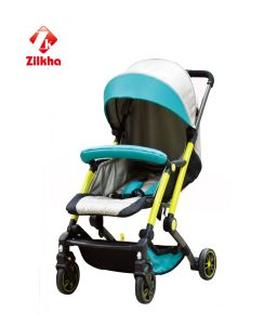 Outdoor Children′s Safety Chair - The Basket Is Very Large pictures & photos