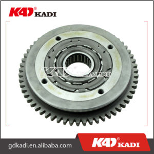 Genuine Motorcycle Starting Clutch for Bajaj Pulsar 200ns Motorcycle Parts pictures & photos