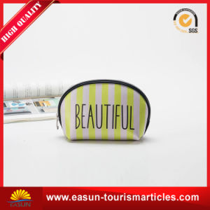 Clear PVC Cosmetic Kids Travel Bag pictures & photos