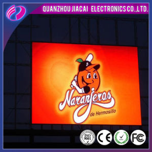 Indoor LED Advertising Board of P5 Full Color pictures & photos