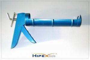 Blue Metal Caulking Gun (1220000) pictures & photos