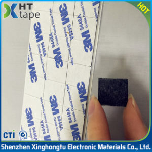 Custom Die Cutting EVA Foam Tape with High Adhesive pictures & photos
