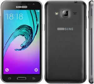 Original J3 (2016) New Unlocked Smartphone pictures & photos