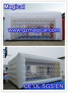 Inflatable Marquee (MIC-662) pictures & photos