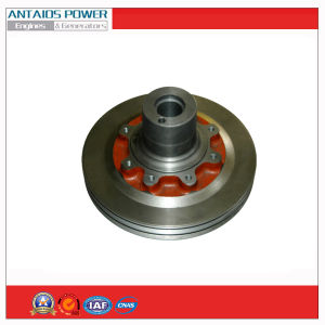 Pulley of Deutz Diesel Engine (FL912/913) pictures & photos