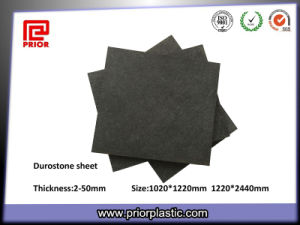 Durostone Plates for Reflow Solder Pallet with Long Life Cycle pictures & photos