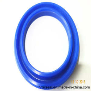 Rubber Seals Applying to Hydraulic Systems (8*18*7) pictures & photos