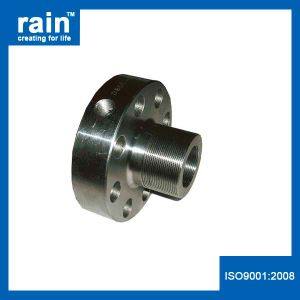 Stainless Steel CNC Machining Part Made in China