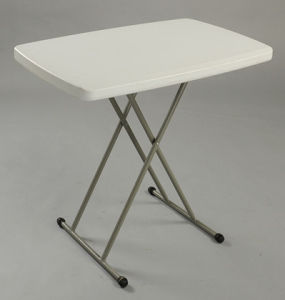 Adjustable Study Table (SY-32SJ) pictures & photos