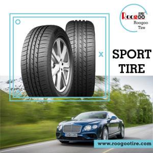 Roogoo Brand Car Tire 175/70r13 Passenger Car Tyre Manufacturer