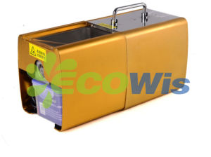 CE Tested Household Portable Oil Press Machine pictures & photos