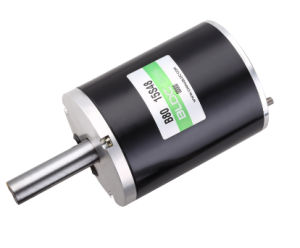 Brushless Motor Bb80mm pictures & photos