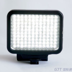 LED Video Light 2122