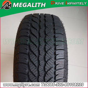 Passenger Car Tire, Winter Tire, Car Tire, PCR Tire (205/55R16) pictures & photos