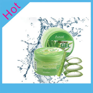 Natural Aloe Vera Gel pictures & photos