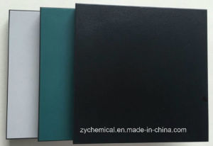 Chemical Resistant Laminate Board , Laboratory Countertop, Anti-Static, Acid, Alkali, Resistence to Chemical Corrsion pictures & photos
