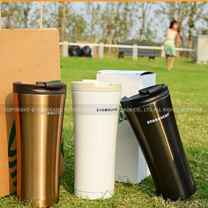 Stainless Steel Metal Travel Flask pictures & photos