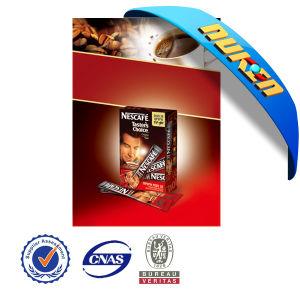 Cheap Custom 3D Lenticular Poster pictures & photos